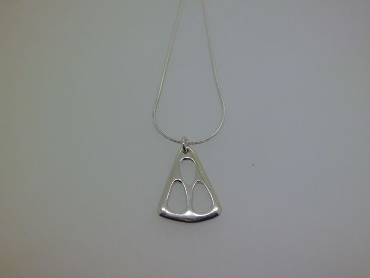 Produkter | Marainens Silver