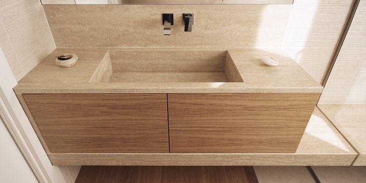 bagno Doccia disegno : ... Disegno Bagno su Pinterest Bagni, Camere moderne in polvere e Bagno