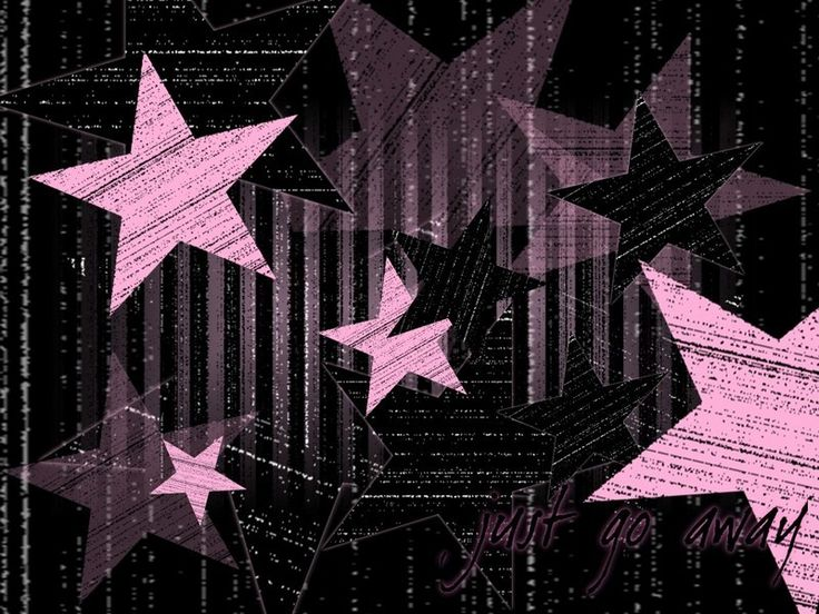 19 best follow that star images on pinterest star wallpaper rock pink star altavistaventures Images