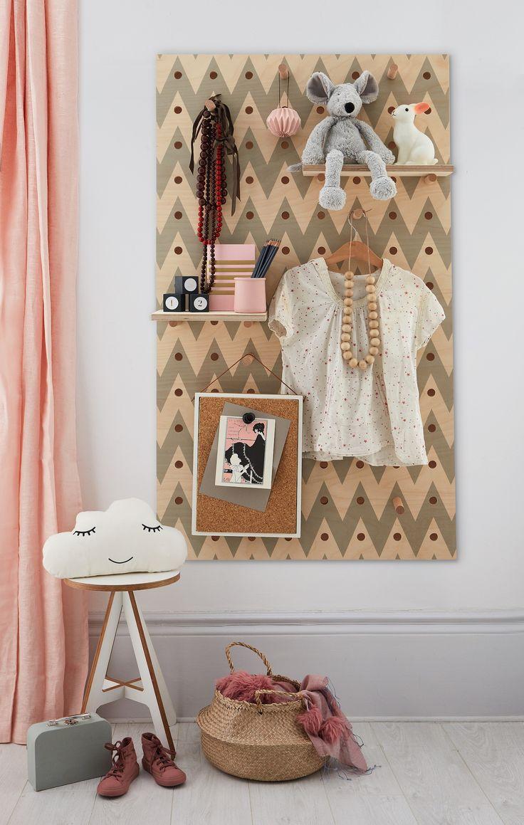 Mejores 8 imágenes de Peg Board Tokola\'s Showroom en Pinterest ...