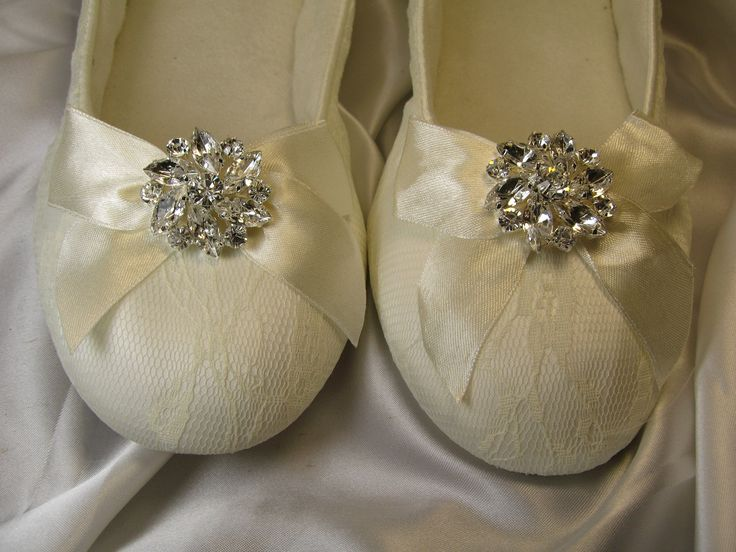Ballet Flats For Wedding Dress Country Dresses Weddings Check More At Http