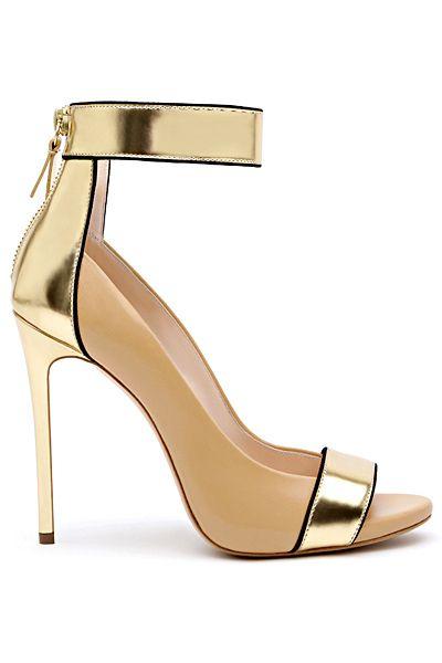 Casadei - Shoes - 2014 Spring-Summer ~ Cynthia Reccord