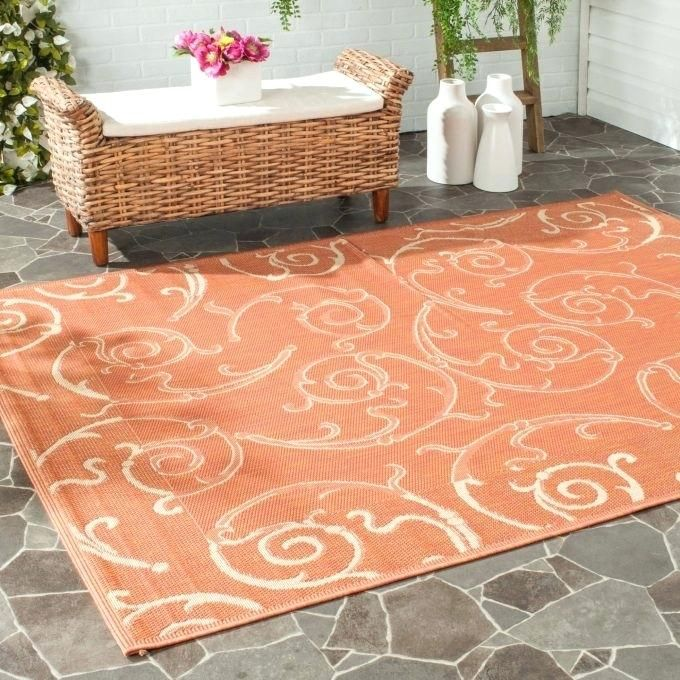 Colorful Indoor Outdoor Rugs 8x10 Graphics Inspirational Indoor Outdoor Rugs 8x10 And 76 Most Fine Square Indoor Outdoor Rug Beautiful Tips Mesmerizing With In