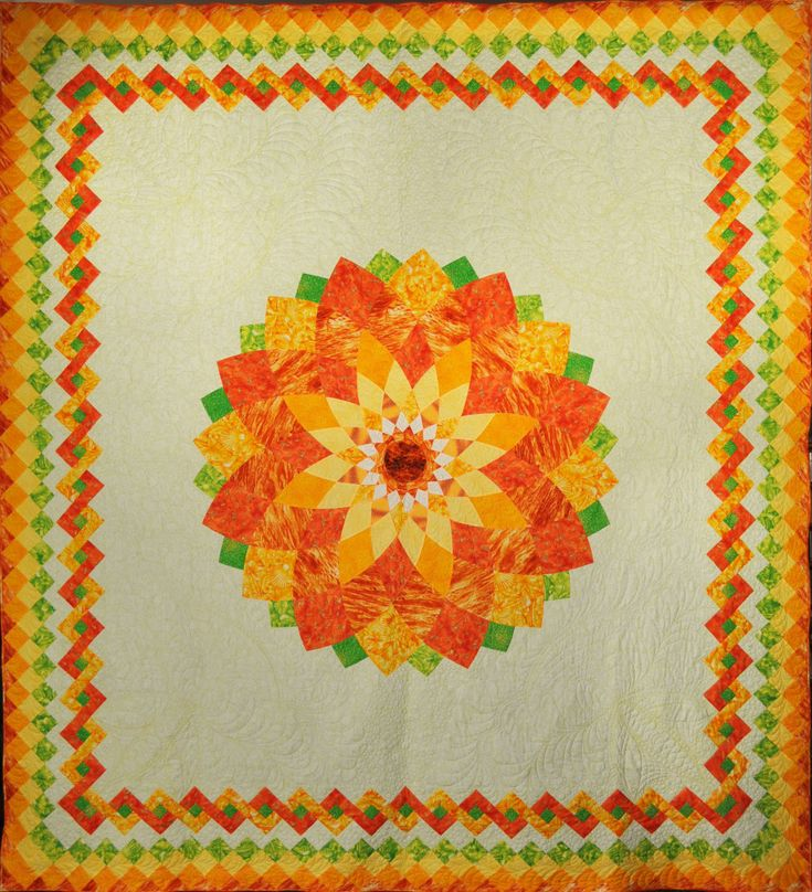 with a is joanne for popular not people the blocks jen quilts by this month april more orange some again often colour quilt back