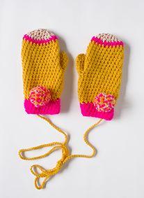 nom vol van kleur handgemaakte sjaals en workshops | voor kids