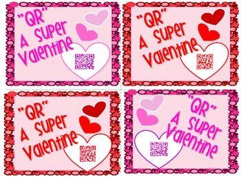 The 25 best Valentines message for teacher ideas on Pinterest