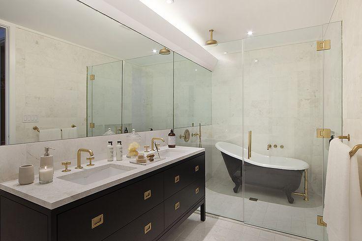 The 7 best Bathroom images on Pinterest | Bathroom basin taps ...