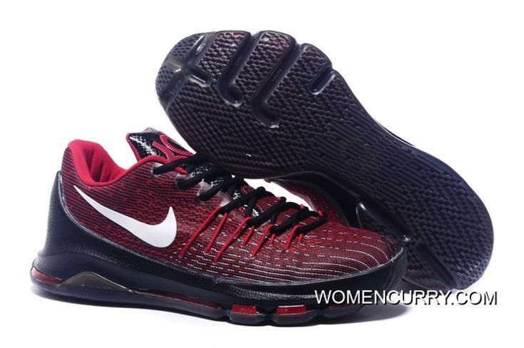 https://www.womencurry.com/nike-kd-8-red-black-mens-basketball-shoes-authentic.html NIKE KD 8 RED BLACK MEN'S BASKETBALL SHOES AUTHENTIC Only $96.87 , Free Shipping!