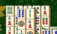 Triple Mahjong - Free online games at Gamesgames.com