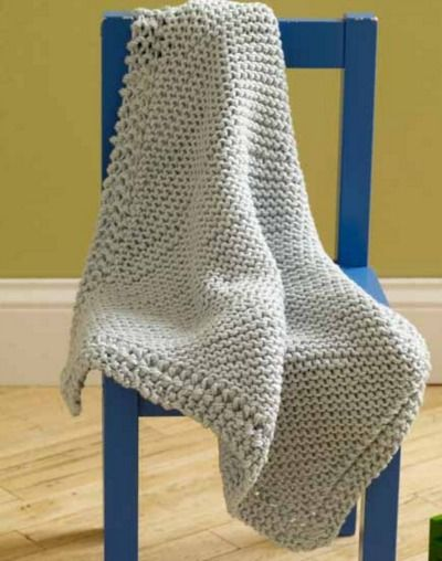Knitting Loom Patterns Baby Blanket : 17 best images about loom knitting-blanket on Pinterest Knitting looms, Loo...