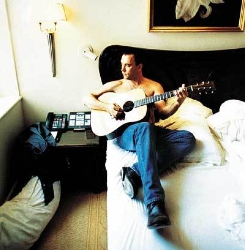sweet you rock and sweet you roll: Dave 3 3 3, Beds, My Husband, Favorite Photos, Guitar, Dave Matthew Bands, Things Dmb, Dave Th Bands, Dmb Davematthewsband
