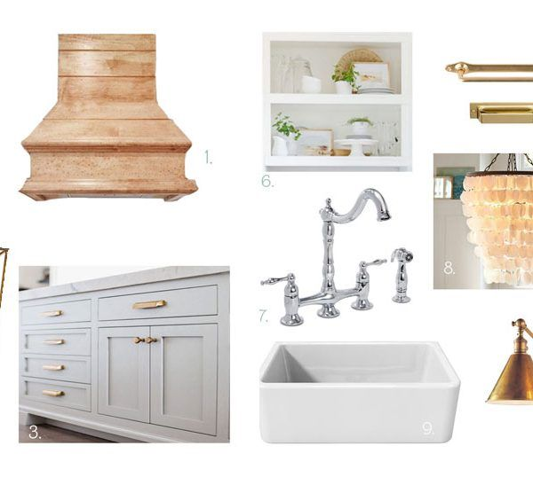 Create Customize Your Kitchen Cabinets Easthaven: Best 25+ White Shiplap Ideas On Pinterest