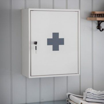 Bathroom Accessories, Homeware, Kitchen Accessories, Utility Room & Boot Room | Page 2