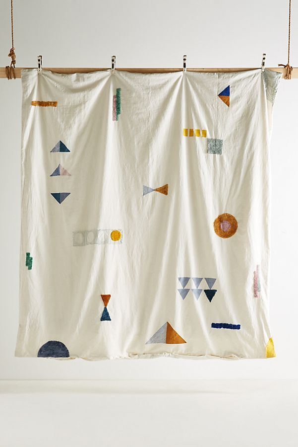 Best 25 Duvet Ideas On Pinterest Linen Sheets Duvet