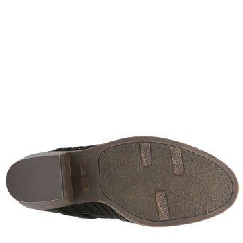 FERGALICIOUS Women's Bandana Ankle Boot at Famous Footwear