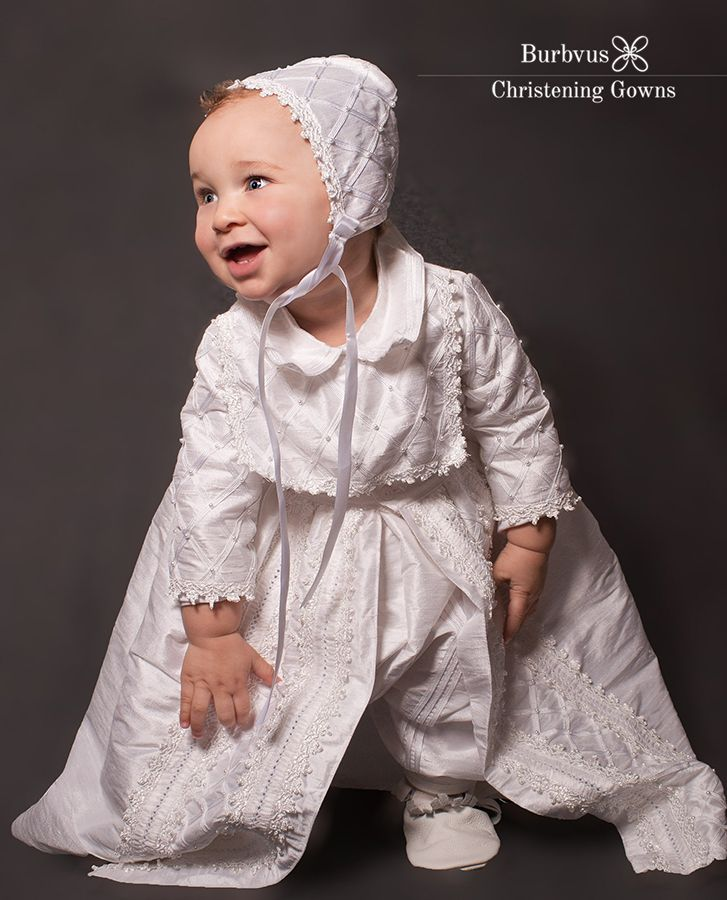 Top Best Christening Outfits For Boys Ideas On Pinterest Boy