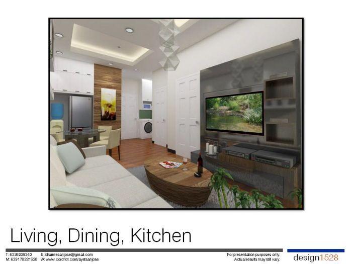 578 best Schlafzimmer images on Pinterest Bedroom, Amish - m cken im schlafzimmer