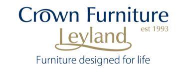 Crown Furniture - Lancaster - http://www.devonshirepineandoak.co.uk/retailers/lancaster-66