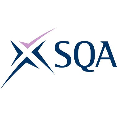 SQA - Scottish Qualifications Authority