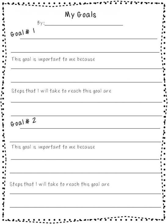 51 best Leader In Me images on Pinterest | Classroom decor ...