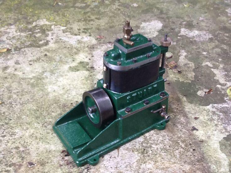 steam valve repair services