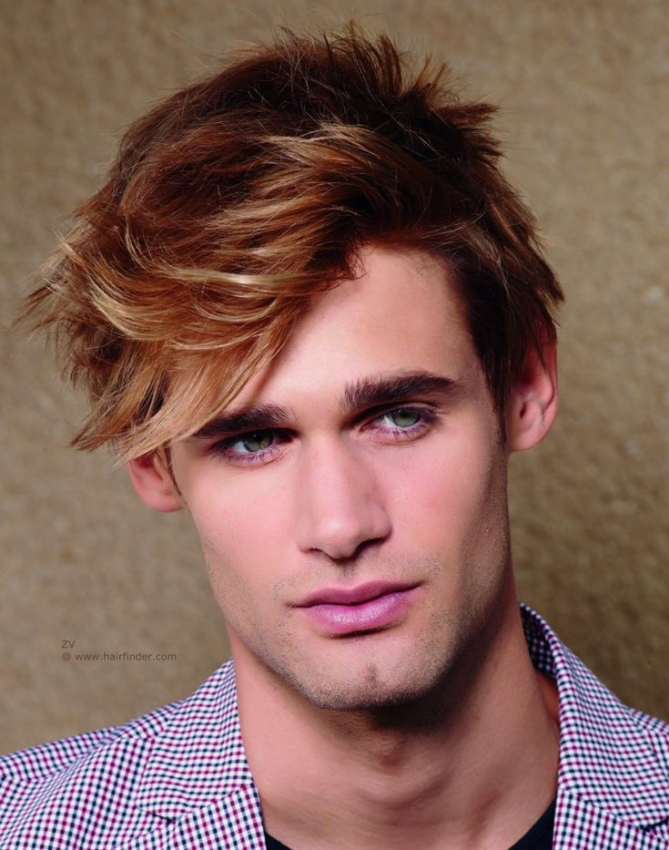 mens hair color styles 25 best ideas about hair color on s 7003 | 1cc682142af70b7af72b2ac138f3447a modern hairstyles hairstyles men