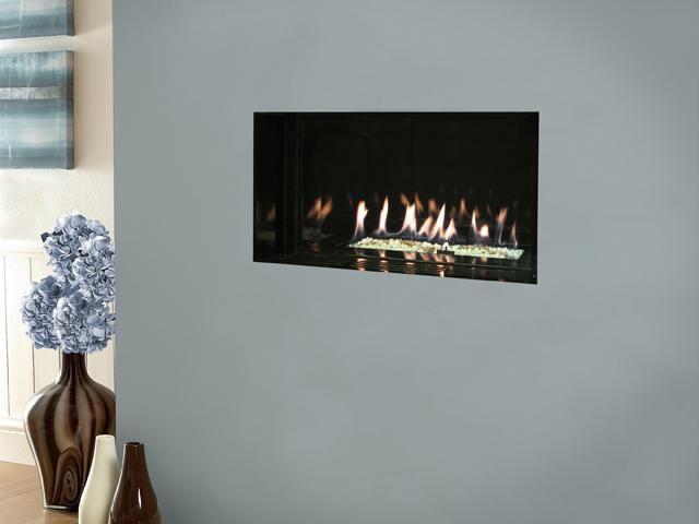 The Fireplace Shop :: Kinder
