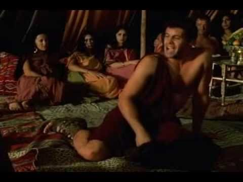 Cleopatra Full Movie [HQ] - YouTube                                                                                                                                                                                 More