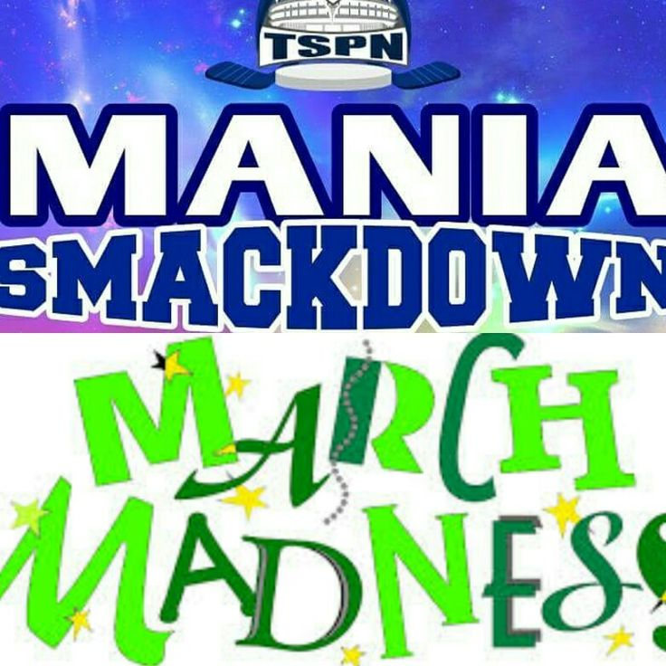 ONLY A FEW HOURS LEFT TO WIN OUR MARCH MADNESS CONTEST TICKETS FOR #LEAFS & #RAPTORS #rtz   ALSO OUR MANIA SMACKDOWN CONTEST YOUR CHANCE TO WIN A TRIP FOR TWO TO #WWE #WRESTLEMANIA 32 WEEK EVERY WWE EVENT DURING THE WEEK PLUS PLANE TICKETS AND HOTEL STAY  http://www.tspn.ca/category/contests/