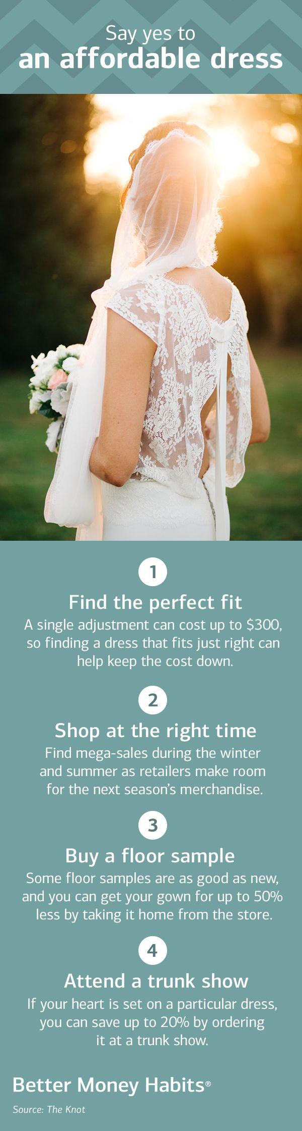 37 best Wedding Planning images on Pinterest | Planning a wedding ...