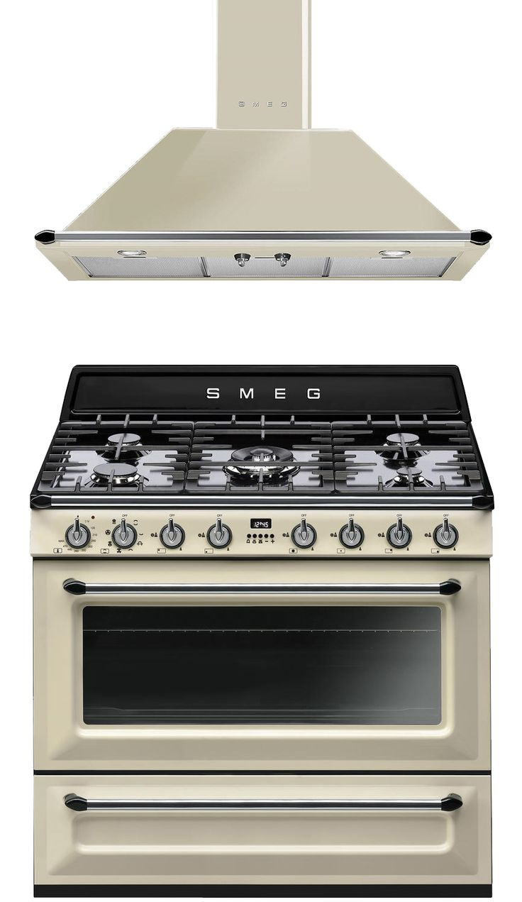 Gas Kitchen Appliance Packages 51 Best Images About Ac On The Web Kitchen Appliance Packages On