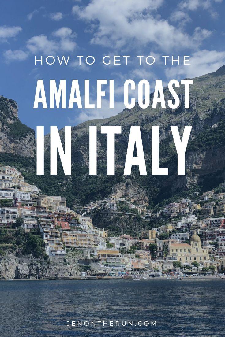 1cc6a5b94fb94db692f2a649cc1766b9 - How Do You Get From Rome To Amalfi Coast