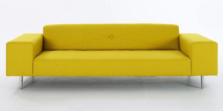 Bouton Sofa 2300L