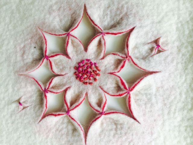 http://amorefecit.blogspot.com/