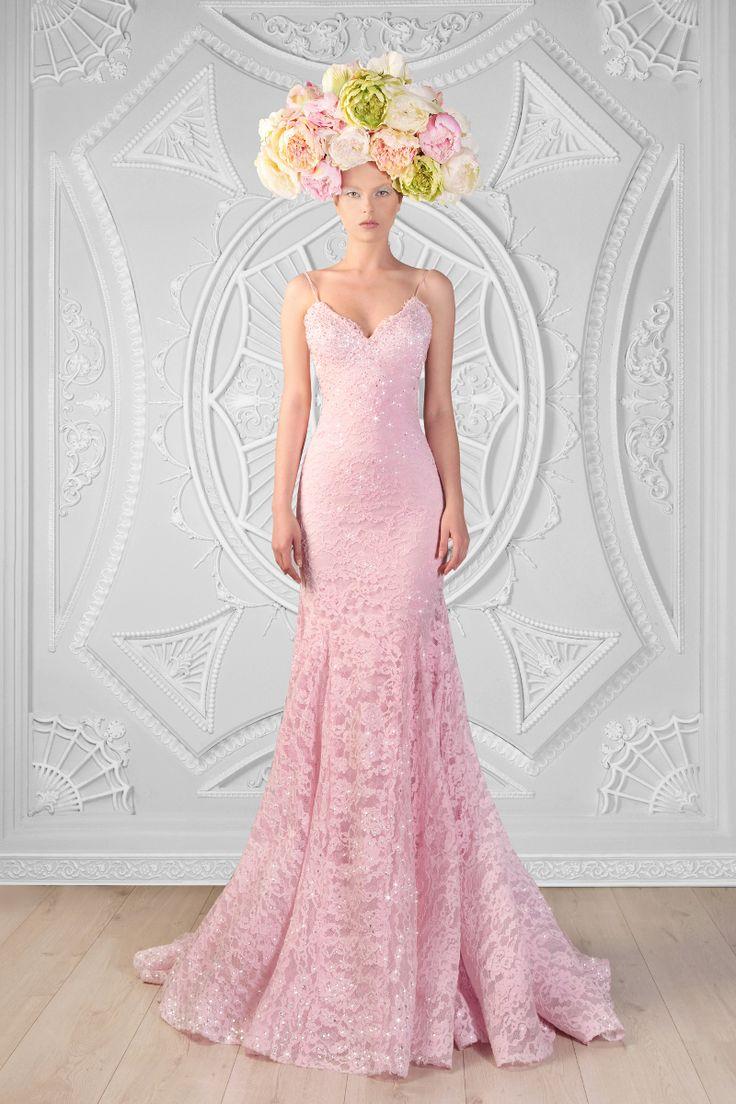 10 best Velvet Angels images on Pinterest | Evening gowns, Little ...