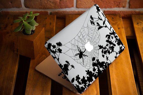 Mac Case Mac Book Pro Case Mac Book Air by CreativeMacBookCases
