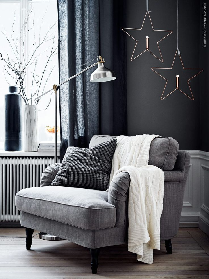 ikea furniture living room. http www idecz com category Ikea  Cute Winter HomesWingback ChairsArmchairsWinter Living RoomDecorating Best 25 living room ideas on Pinterest wall units