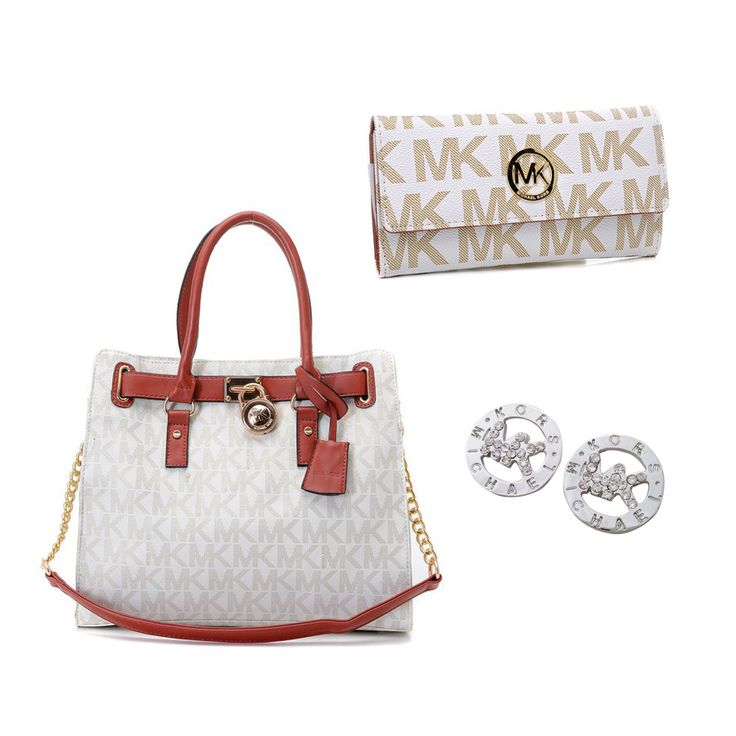 Michael Kors Outlet Only $99 Value Spree 51 -save up 80% off michael kors store online !!