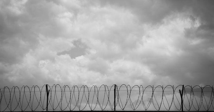 Os métodos mais estranhos de tráfico usados nas prisões. O contrabando tem sido um problema constante nas penitenciárias: desde os inofensivos filmes pornográficos ou caixas de cigarro até as drogas mais famosas ou os mais sofisticados componentes eletrônicos. Familiares e amigos são as pessoas que introduzem a maioria dos itens proibidos nos dias ...