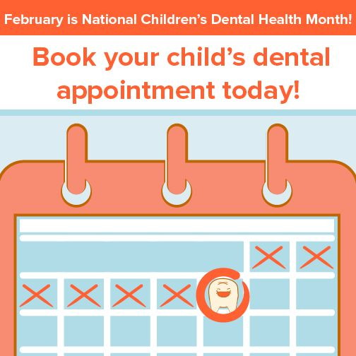 Children S Health: 10 Best Images About Dental On Pinterest