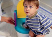 Desfraldamento para iniciantes. Babycenter Brasil