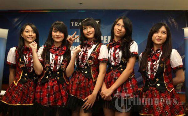 JKT48 The Movie akan Diputar di Lima Negara Asia - Yahoo News Indonesia