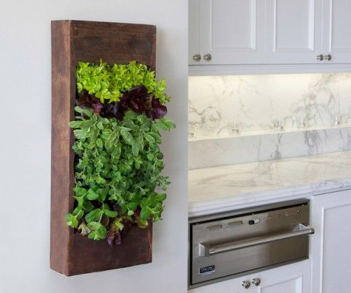 Awesome inspiration for your kitchen