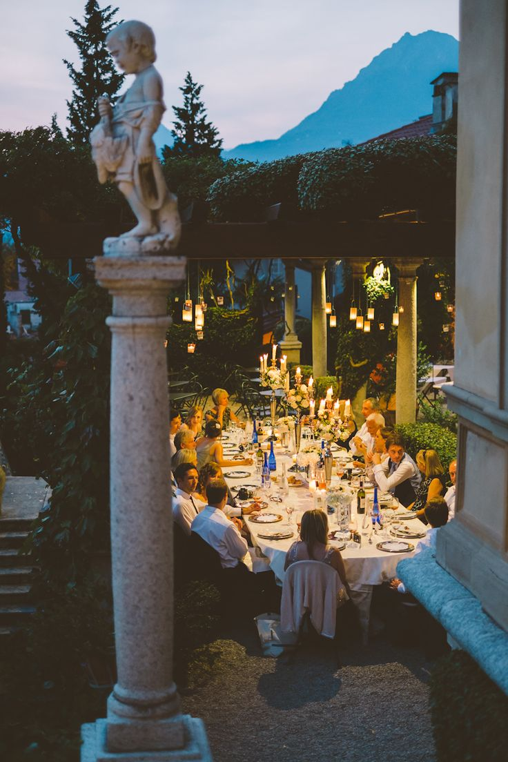true friends don't snake your destination  wedding venue. honestly, i will cut you. don't even think about it. lake como is MINE!  Varenna Villa. Design by The Lake Como Wedding Planner #lakecomo #wedding