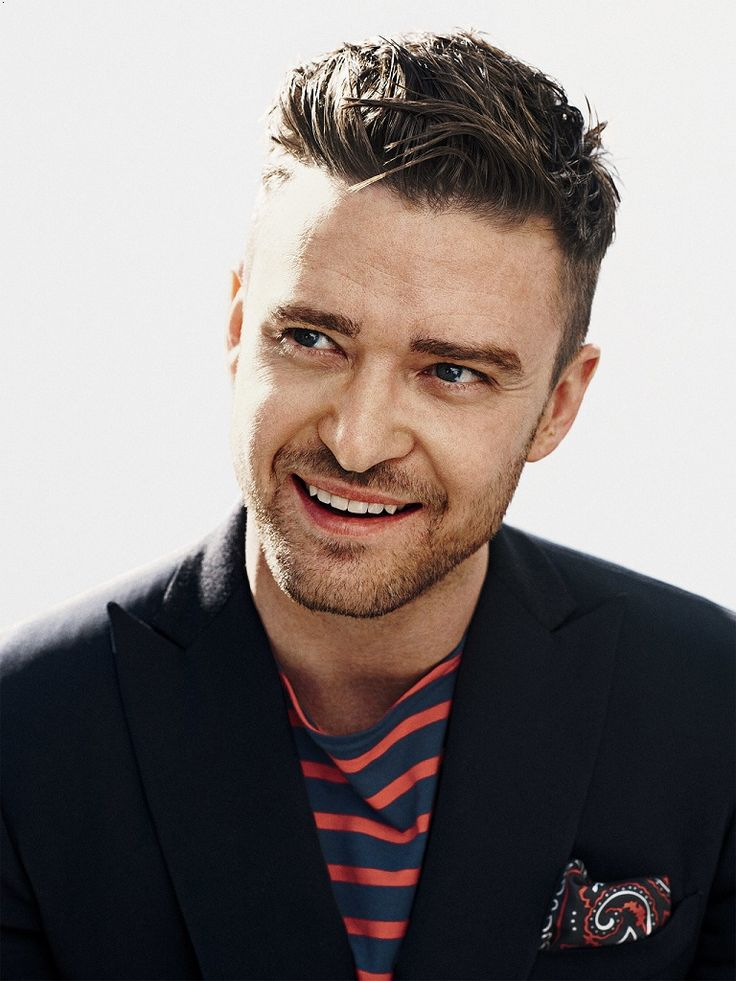 Justin Timberlake concert tickets in Toronto - Buy Justin Timberlake tickets for an upcoming events at Air Canada Centre in Toronto, Ontario on Tue Mar 13, 2018 - 07:30 PM. #JustinTimberlake