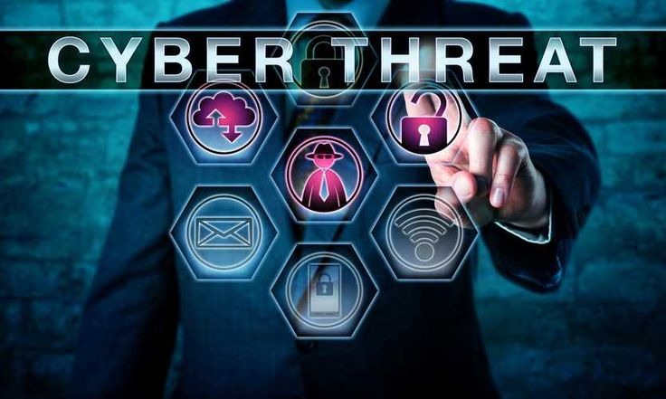 Manage cyber crises with resilience, says former DOJ official - Business Insurance  ||  Companies should focus on resilience and managing crises when it comes to cyber threats, says a former Justice Department official. http://www.businessinsurance.com/article/20180202/NEWS06/912318956/Manage-cyber-crises-with-resilience,-says-former-DOJ-official-John-P-Carlin?utm_campaign=crowdfire&utm_content=crowdfire&utm_medium=social&utm_source=pinterest