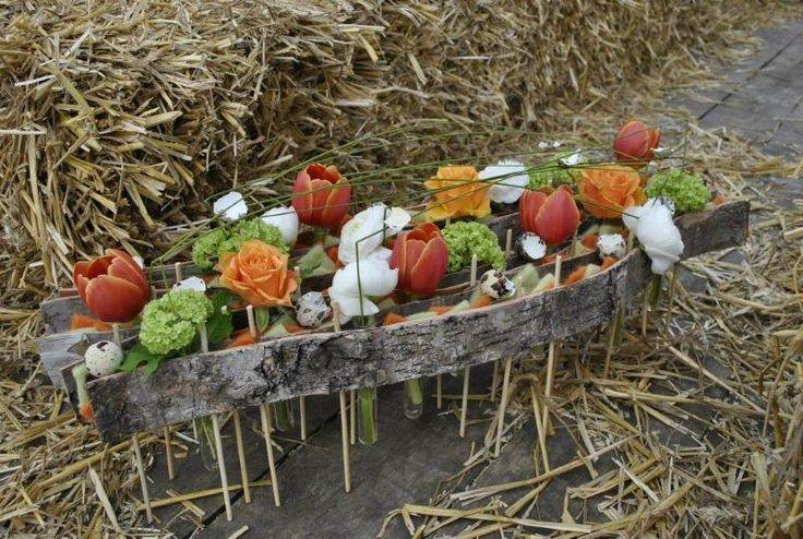 votre fleuriste à Gembloux, Fleurs Gembloux, de fleurs a fleurs fait la livraison de vos fleurs partout en belgique