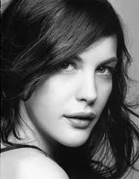 Liv Tyler: Faces, Famous People, Liv Taylors, Beautiful Women, Liv Tyler, Actor, Beautiful People, Celebrity Bw, Actresses