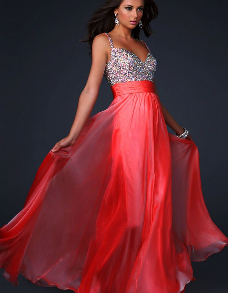 1000  images about prom dresses on Pinterest | News online ...