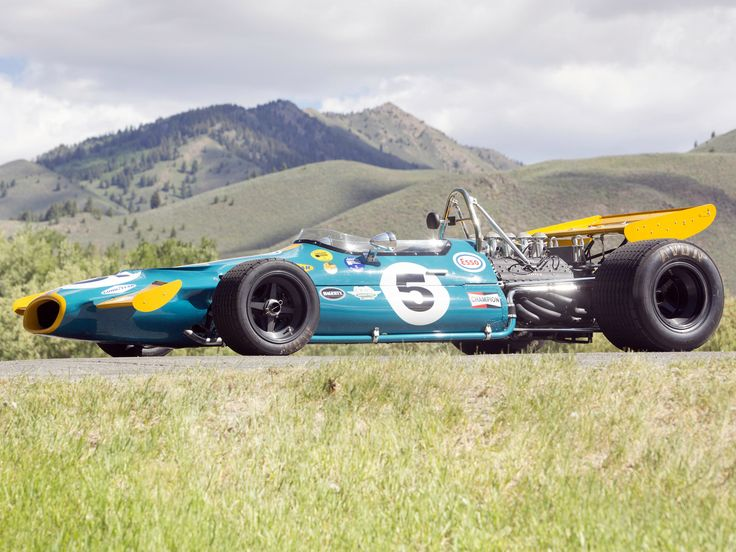 Best F Brabham Images On Pinterest Race Racing Tags And Html